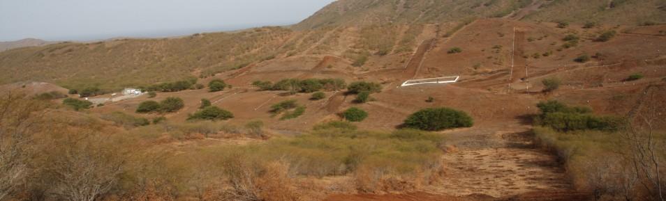 Quintas do Campo 3